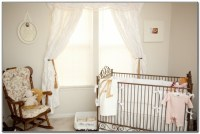 Black And White Crib Bedding - Beds : Home Design Ideas # ...