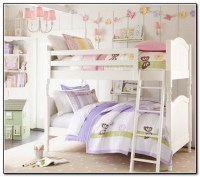 Bunk Bed Bedding - Beds : Home Design Ideas #XxPy9KzPby11805