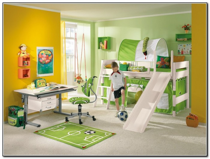 Cool Kids Beds Uk
