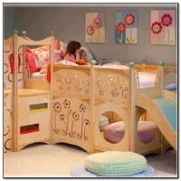 Cool Kids Beds Uk - Beds : Home Design Ideas #R6DVvRyDmz10886