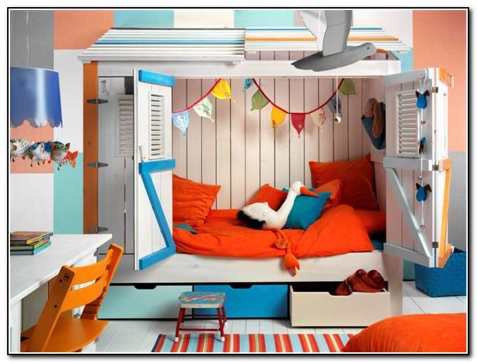Cool Kids Beds Uk