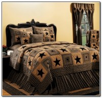 Country Bedding Sets Uk - Beds : Home Design Ideas ...