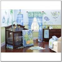 Baby Dinosaur Crib Bedding - Beds : Home Design Ideas # ...