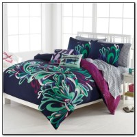 Dorm Bedding Sets For Girls - Beds : Home Design Ideas # ...