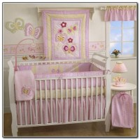 Nursery Bedding Sets Cheap - Beds : Home Design Ideas # ...