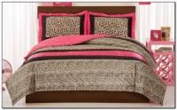 Hot Pink Rag Rug - Rugs : Home Design Ideas #a8D77RxDOg59845