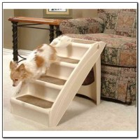 Raised Dog Beds With Sides