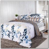 Tropical Bedding Sets Comforters - Beds : Home Design ...