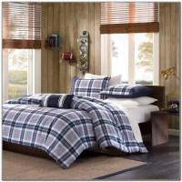 Extra Long Twin Bedding Walmart - Beds : Home Design Ideas ...