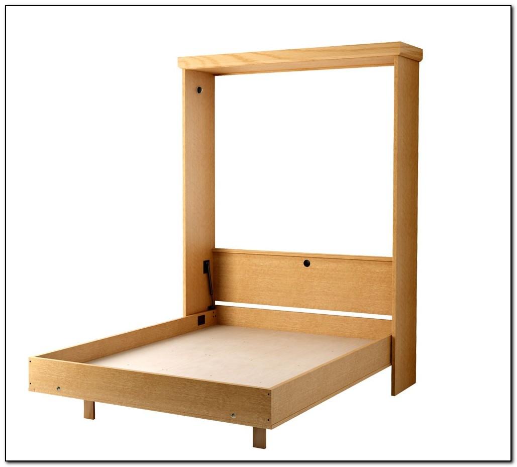 Wall Bed Ikea Hack Beds Home Design Ideas Ggqnxvanxb11947