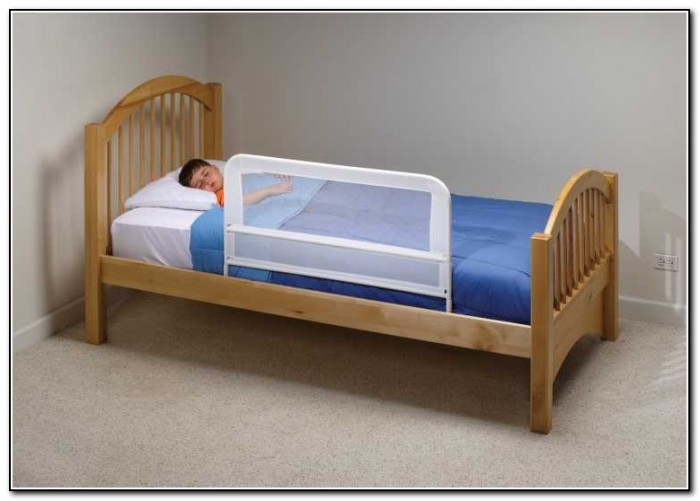 Bed Rails For Adults Target  Beds  Home Design Ideas qbn1q3On4m10954
