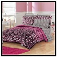 Cheetah Print Bed Set Twin Xl - Beds : Home Design Ideas # ...