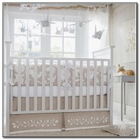 Gender Neutral Crib Bedding Sets - Beds : Home Design ...