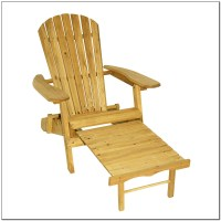 Resin Adirondack Chairs Home Depot Download Page  Home ...