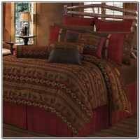 Rustic Bedding Sets Clearance Download Page  Home Design ...