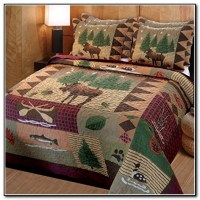 Rustic Bedding Sets Clearance - Beds : Home Design Ideas # ...