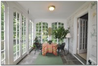 Sun Porch Decorating Ideas Download Page  Home Design ...