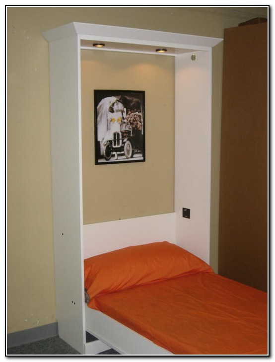 bamboo kitchen cabinets affordable table sets ikea murphy bed twin - beds : home design ideas # ...