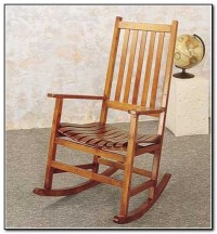 Front Porch Rocking Chairs - Porches : Home Design Ideas # ...