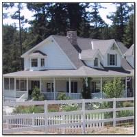 Front Porch Designs For Houses Uk - Porches : Home Design ...
