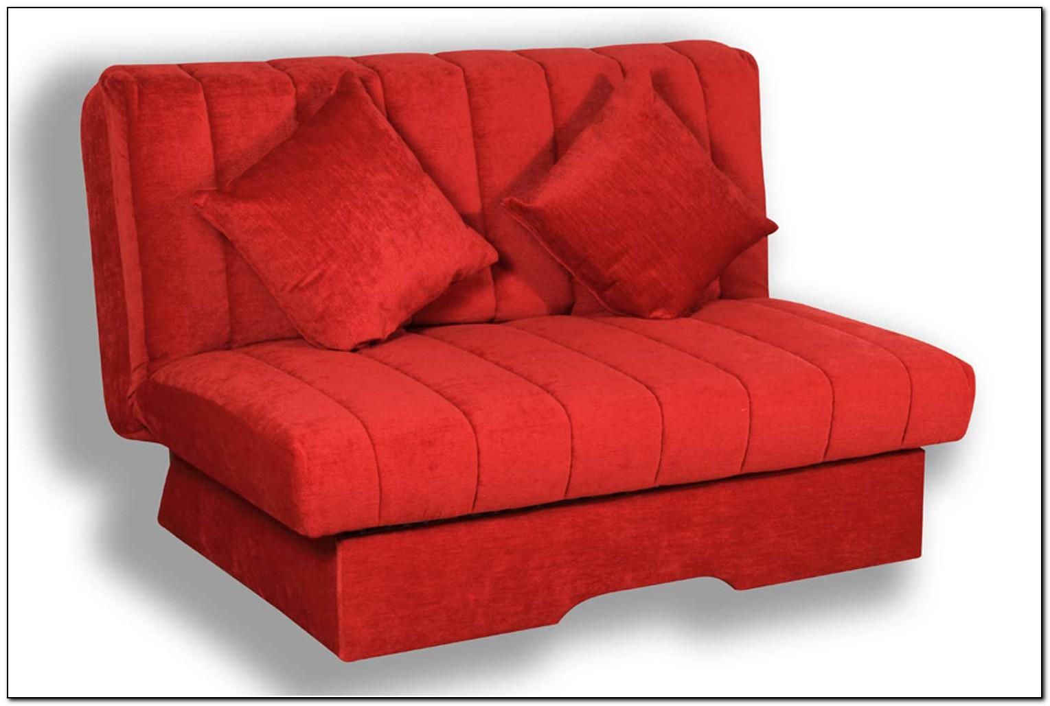 sofa bed uk under 100 simple set designs for living room cheap beds Â100 download page  home design