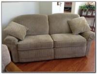 Lazy Boy Rugs - Rugs : Home Design Ideas #qVP2Wqmnrg61264