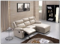 Lazy Boy Sofas And Recliners - Sofa : Home Design Ideas ...