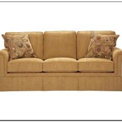 Lazy Boy Sofas Clearance Marge Carson Serafina Sofa Home Design Ideas