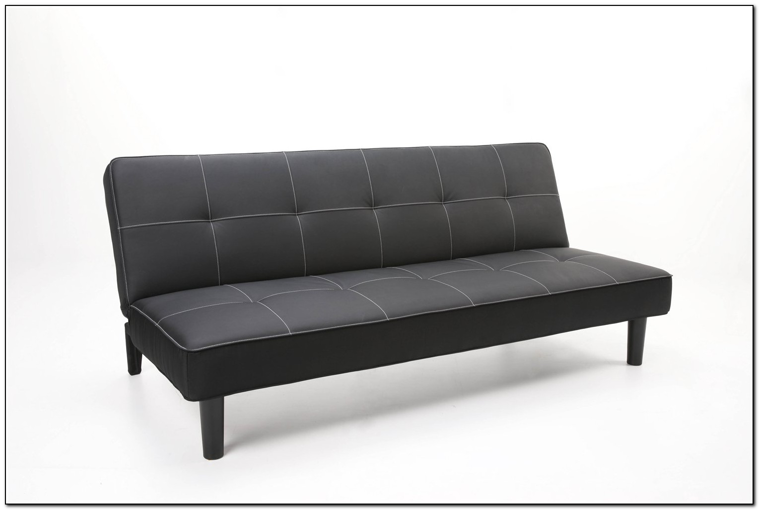 queen size sofa bed singapore 2 seater grey leather download page  home design