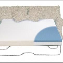 Memory Foam Mattress For Sofa Sleeper Set Cleaning Services In Kiambu Home Design