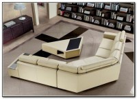 Best Sectional Sofa Deals - Sofa : Home Design Ideas # ...