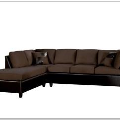 Best Sectional Sofa Table Chair Portland Oregon Sleeper Home Design Ideas