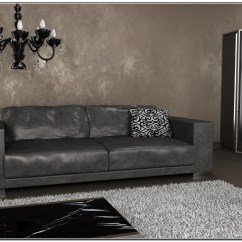 Charcoal Gray Sofa Ideas Mickey Mouse Bed Uk Leather Home Design