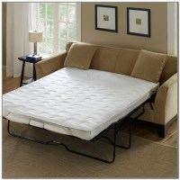 Cheap Sofa Bed Mattress Replacement Download Page  Home ...