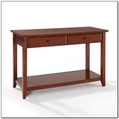Sofa Table Storage Sleeper Sofas Atlanta Cherry With Beds Home Design Ideas