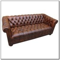 Chesterfield Leather Sofa Craigslist - Sofa : Home Design ...