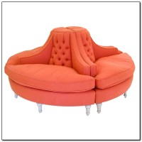 Circular Sofas And Loveseats Download Page  Home Design ...