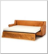 Comfortable Sleeper Sofa Bed - Sofa : Home Design Ideas # ...