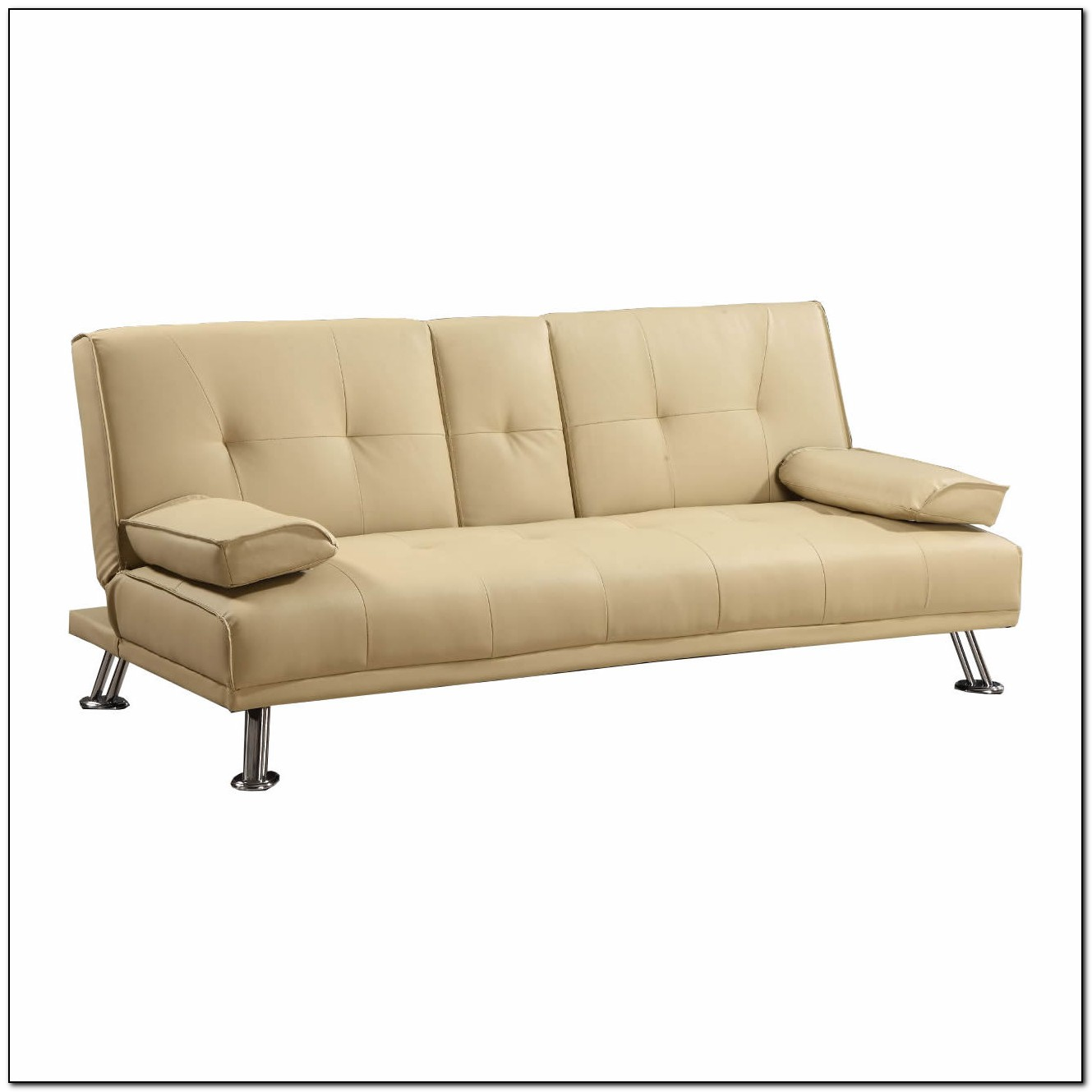 faux leather sofas and chairs natural sofa cleaner uk home design ideas