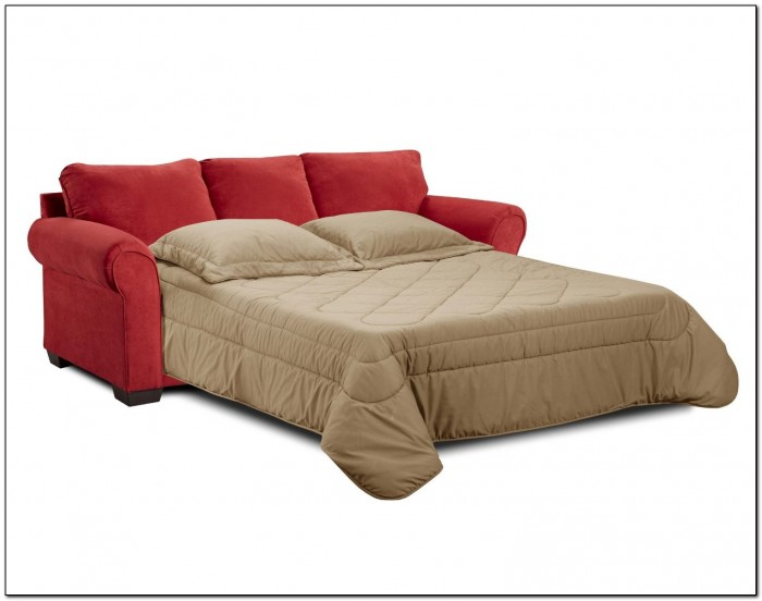 lazy boy inflatable sleeper sofa bed specialists sydney full size - : home design ideas ...