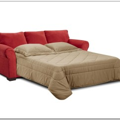 Loveseat Size Sleeper Sofa Custom Manufacturers Los Angeles Full Bed Home Design Ideas