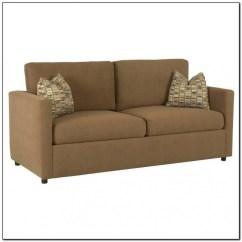 Lazy Boy Sleeper Sofa Inflatable Mattress Sofia Air Replacement - ...
