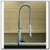 Grohe Kitchen Faucets With Spray - Kitchen : Home Design ...