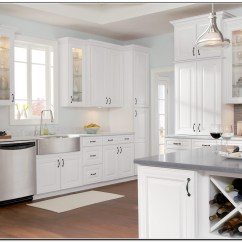 Kitchen Cabinets From Home Depot Bars For Sale 20 Off Download Page
