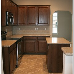 Home Depot Kitchen Remodeling Lg Appliances Cabinets Design - : ...
