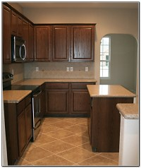 Home Depot Kitchen Cabinets Design - Kitchen : Home Design ...