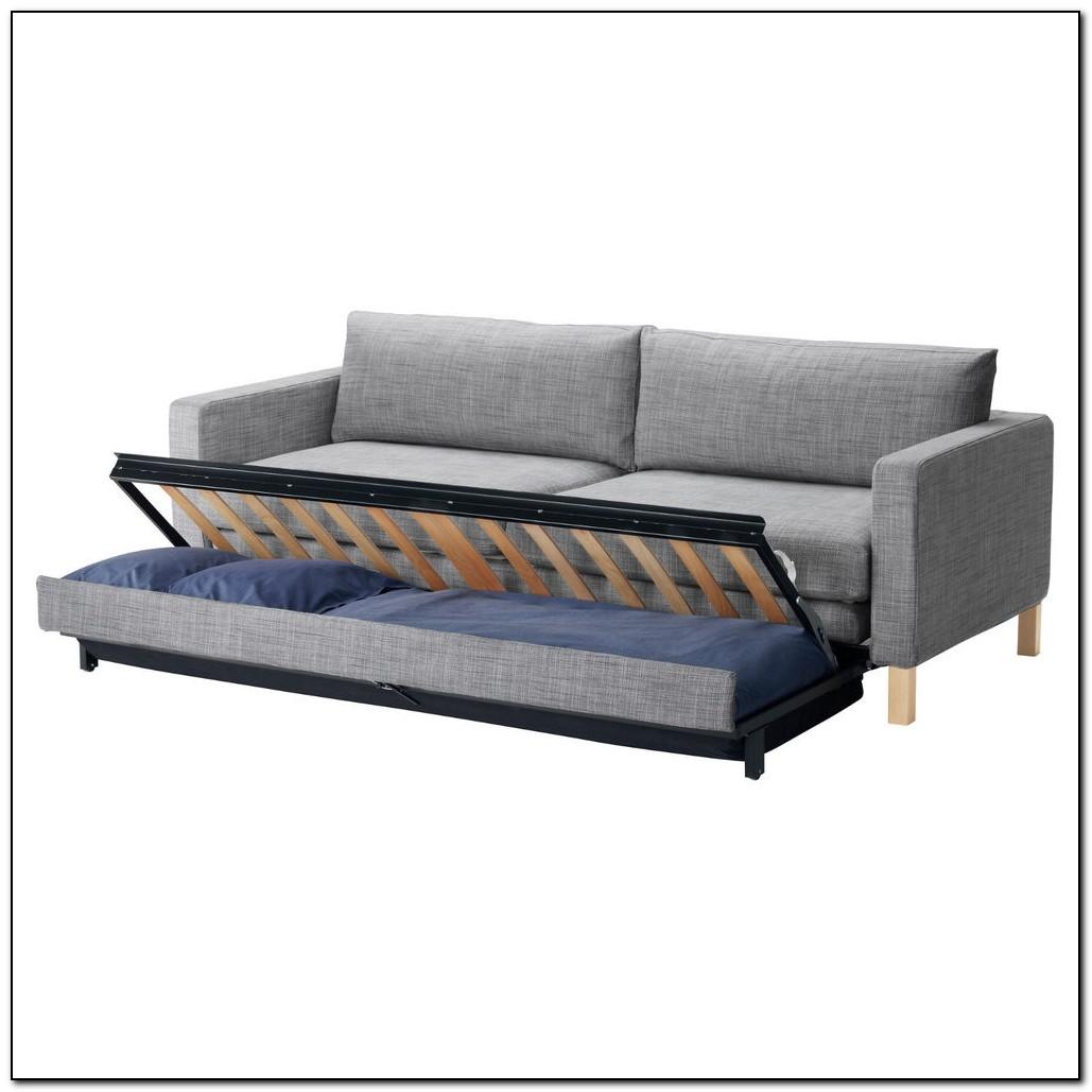 karlstad chair cover isunda gray zero gravity review ikea sofa home design ideas