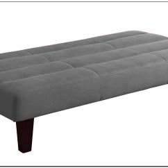 Kebo Futon Sofa Bed Dimensions Lech Poznan Vs Slavia Prague Sofascore Charcoal Home Design Ideas