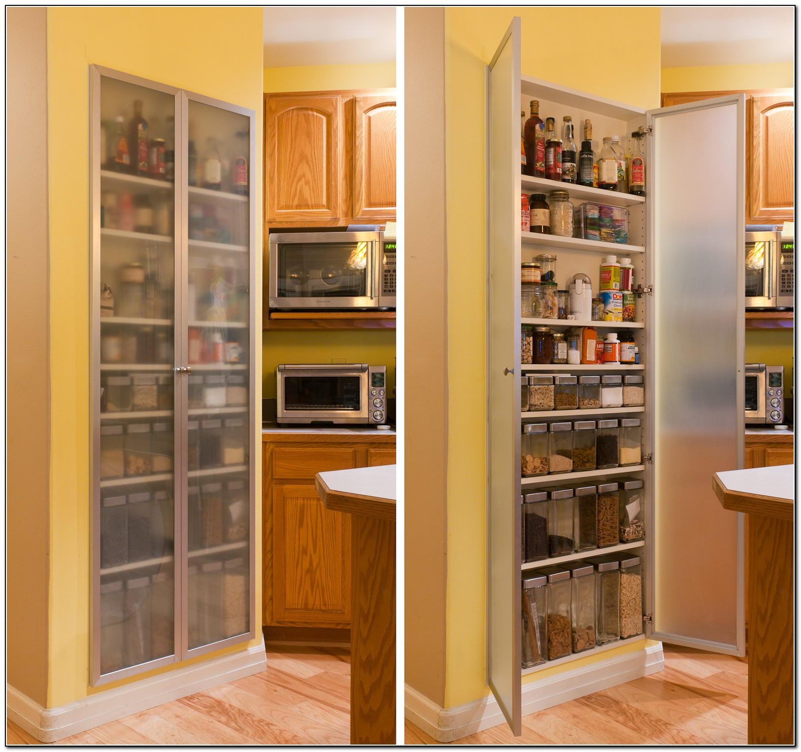 kitchen cabinet freestanding moen anabelle faucet pantry download page  home