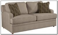 Best Sofa Bed 2014 - Sofa : Home Design Ideas #6zDArkZQbx14807